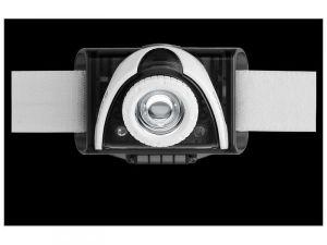 LED Lenser SEO 5 Stirnlampe