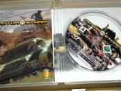 Motorstorm+PS3+-+2