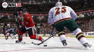 NHL14-CHI-MIN-kane-deke_WM_resize2