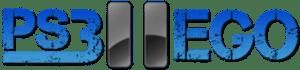 PS3 Ego Logo