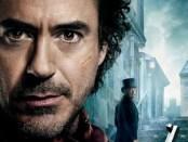 Sherlock+Holmes+2+Film+1