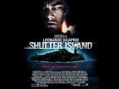 Shutter_Island_wallpaper_1600x1200_01
