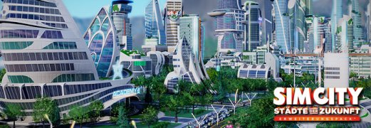 SimCityFuture-News-723-250-DE