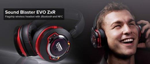 creative_SoundBlaster-EVO-ZxR-