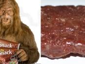 jacklinks beef snack feature