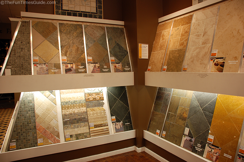 Home Depot Design Center Union Nj Stunning Home Depot Expo Design Center  Locations Photos Amazing