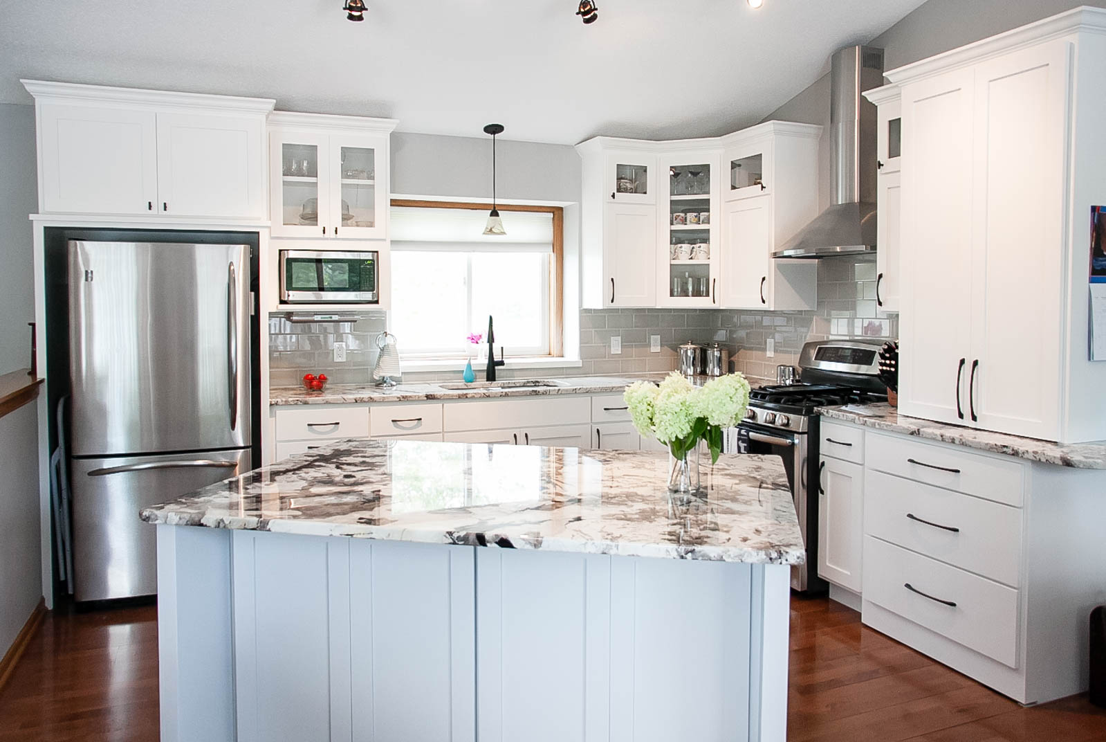 Kitchen Design Minneapolis Mn Kitchen Remodel Nowthen Mn Archives Franklin Builders