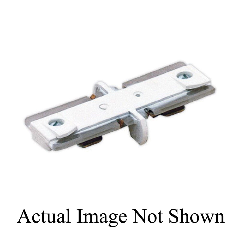 Philips Lighting Lytespan 6049nbk Mini Coupler For Use With - Philips Eclairage Exterieur