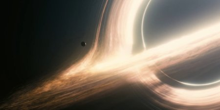 Interstellar Soundtrack Docking