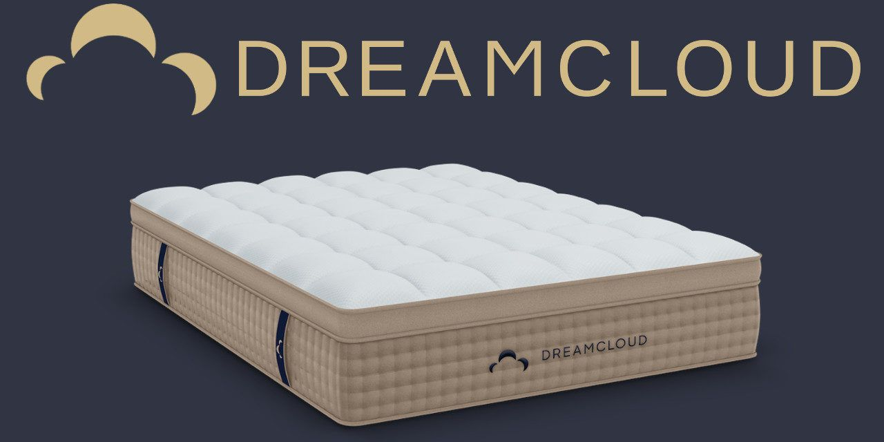 Moshult Foam Mattress Reviews Dreamcloud Founder Craig Schmeizer Profile And Info