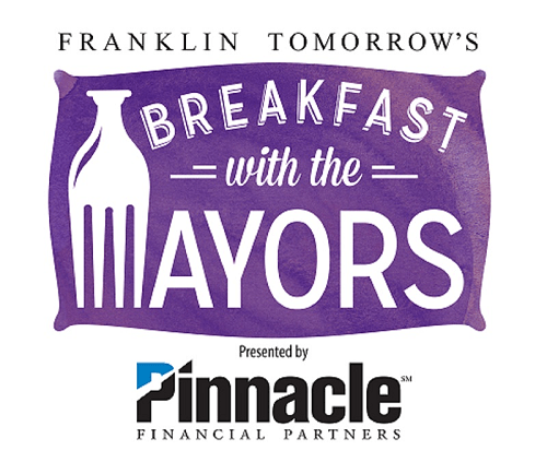 FT-Breakfast-Mayors_logo 2016