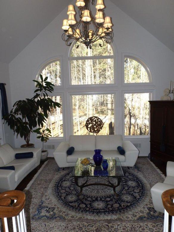 2_Living Room_Julie Murphy