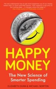 book_f_happy_money
