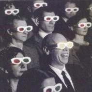 99 film szemuvegesek