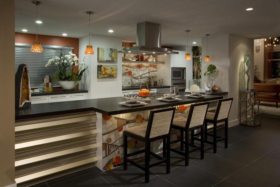 Kitchen amp dining frank pitman designs