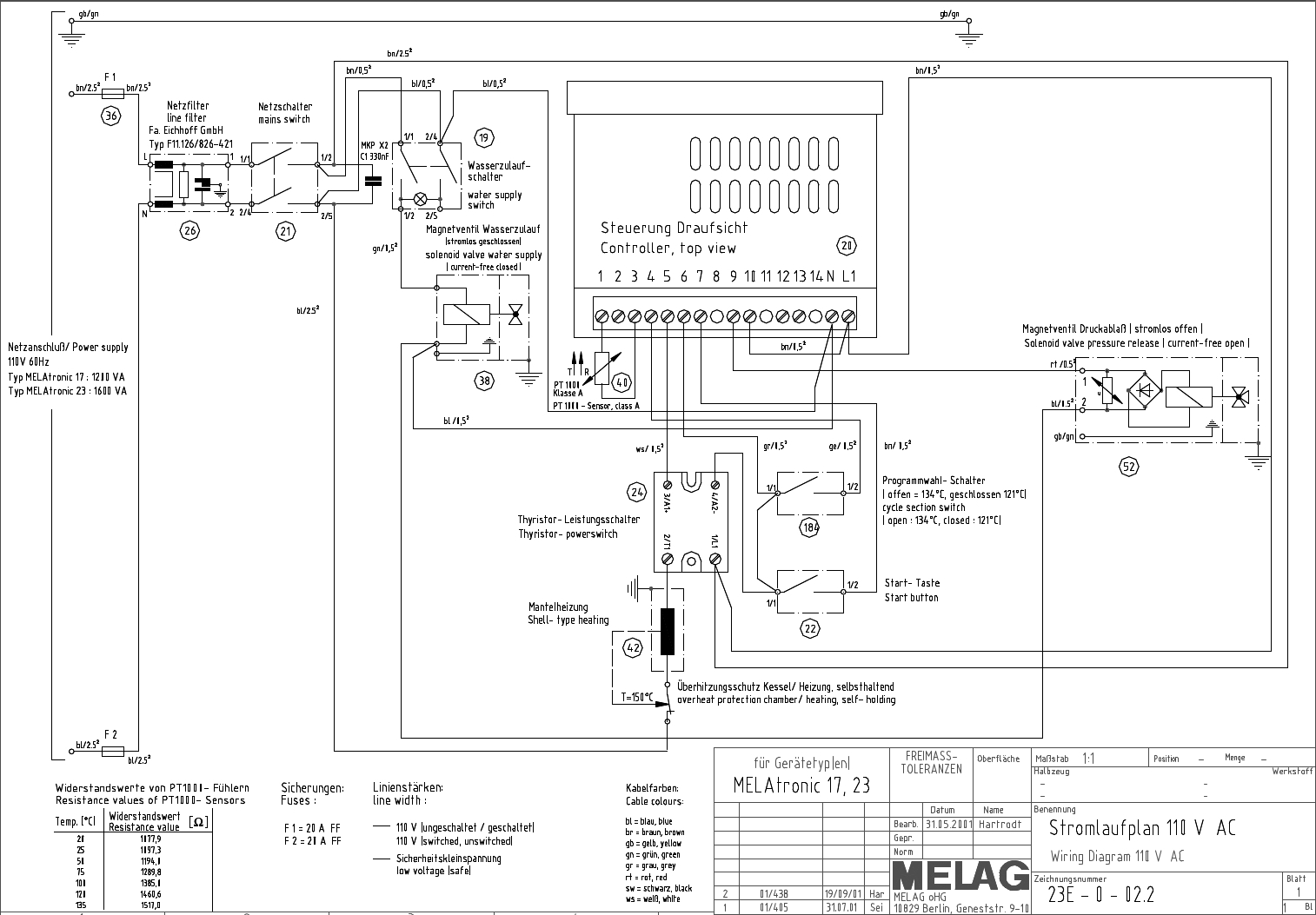 midmark autoclave m11 wiring diagram