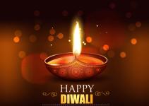 diwali wishes 7
