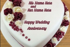 Anniversery Sms