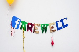 Best Farewell Party SMS