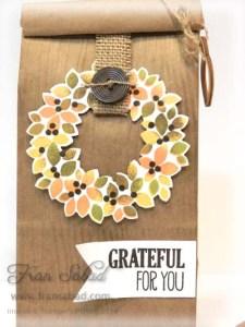 Wondrous Wreath 01 detail