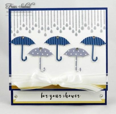PIU Umbrella 01