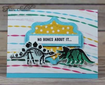 no-bones-about-it-07