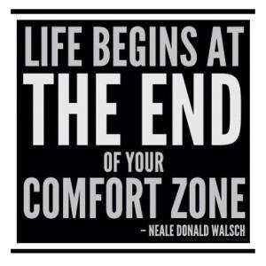 wpid-comfort-zone-quote.jpg