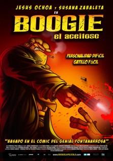 Boogie-El-Aceitoso