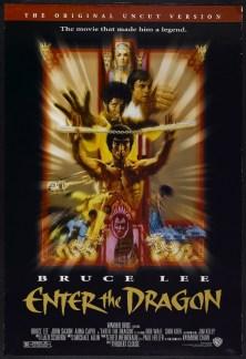 Operación dragón