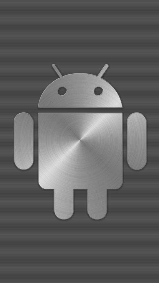 Samsung Wallpaper Hd 1080p 2017 Fondos De Pantalla Wallpapers Hd Para Celular