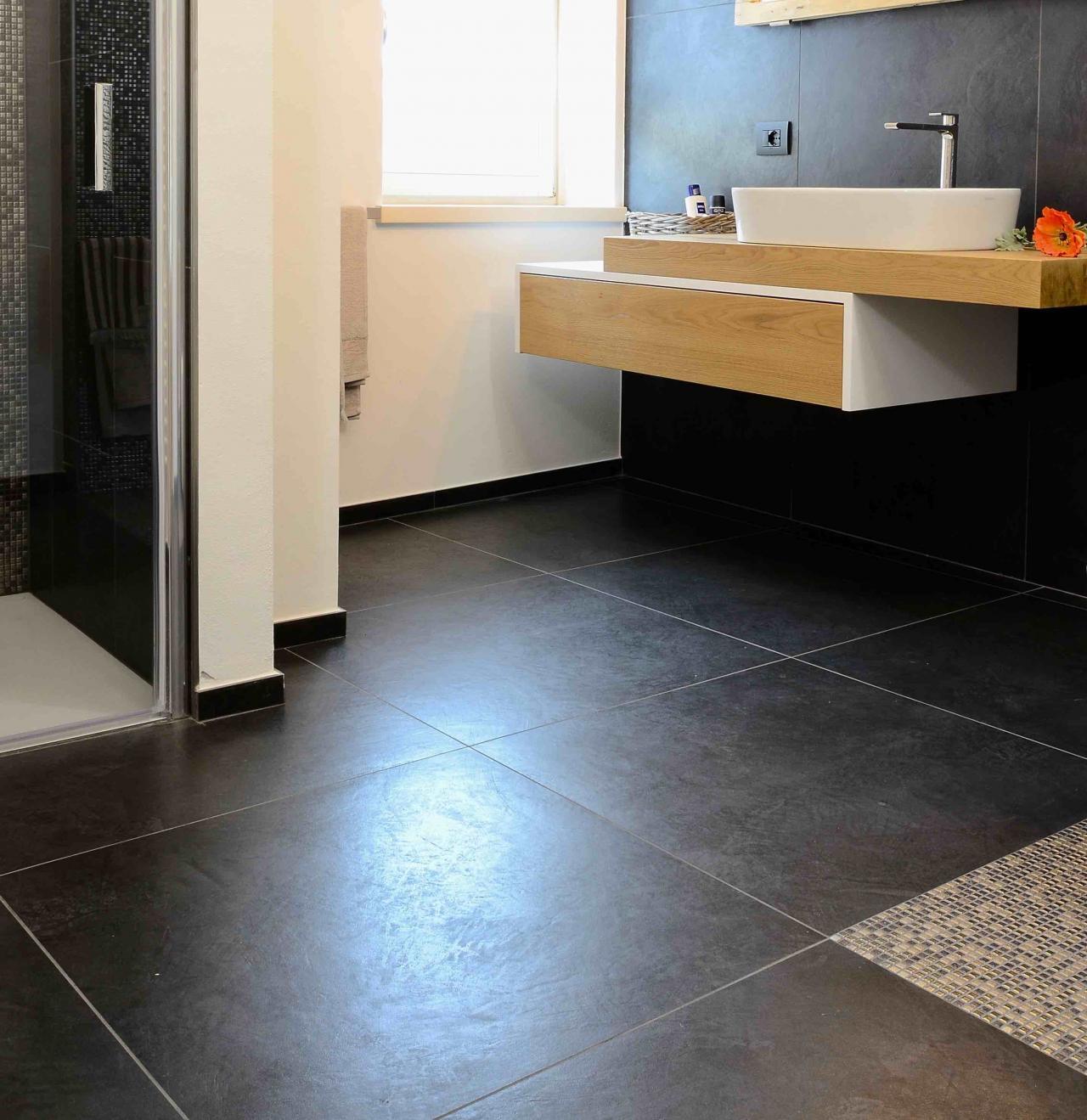 Colori pareti soggiorno con pavimento scuro colori archivi youdesign - Abbinare pavimento e mobili ...