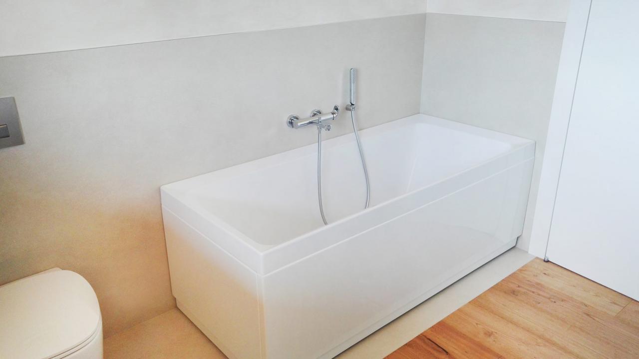 Vasca Da Bagno Hafro Nova : Vasche da bagno asimmetriche vasche piccole dalle