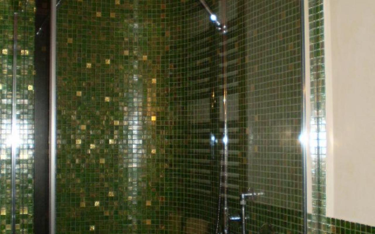 Piastrelle verdi per bagno piastrelle cucina verdi piastrelle