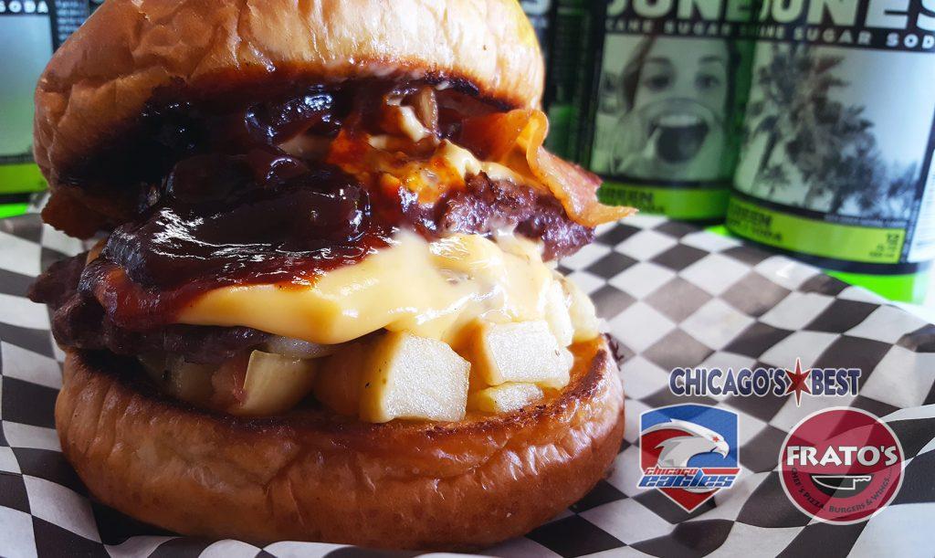 Chicago-Eagles-BBQ-Burger-5-2016-web