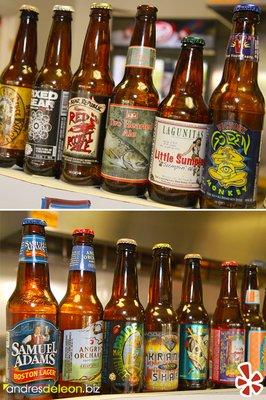 beer yelp