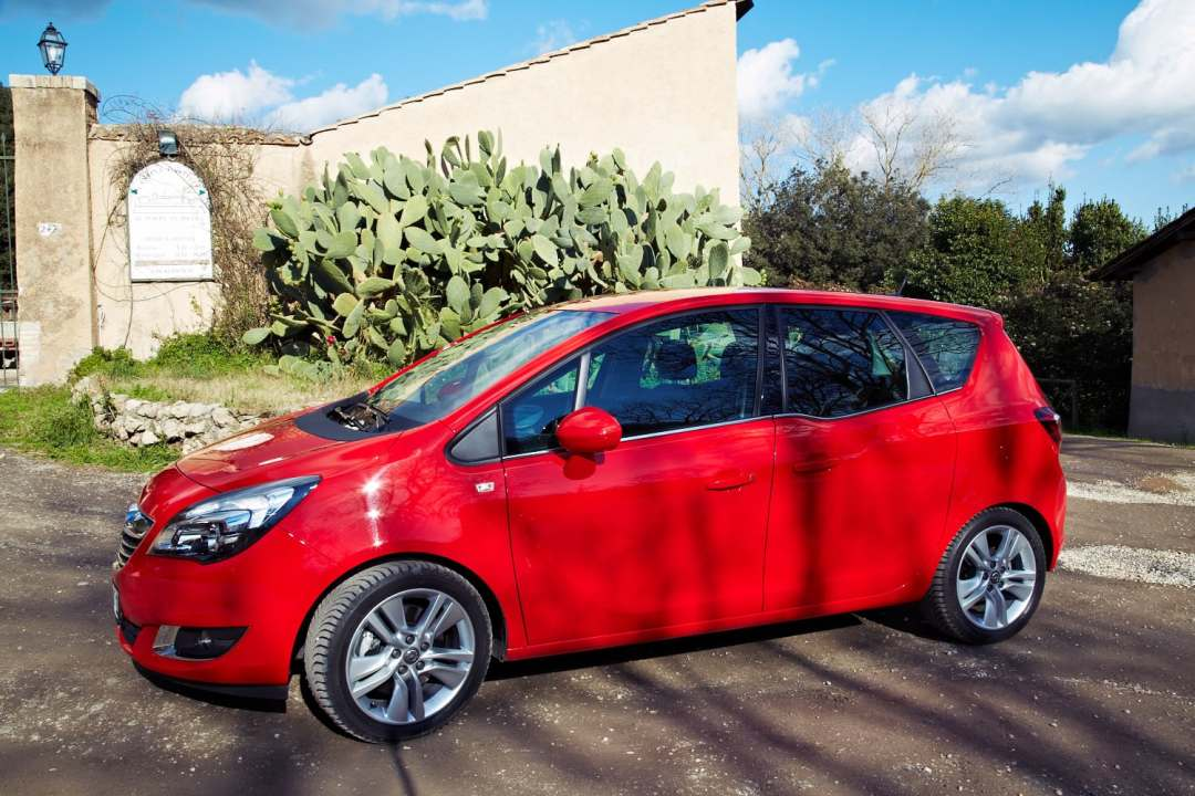Frau Mutter Blog testet opel meriva-2