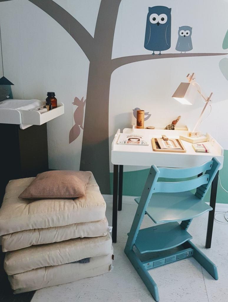 kostenlose bastelkurse auf dem tripp trapp im stokke summer house berlin. Black Bedroom Furniture Sets. Home Design Ideas