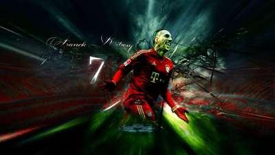 25+ Best HD Football Wallpapers 2014 : Freakify.com