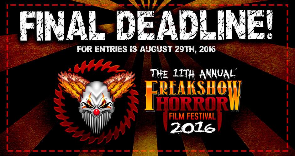 freakshow-post-image_final-deadline