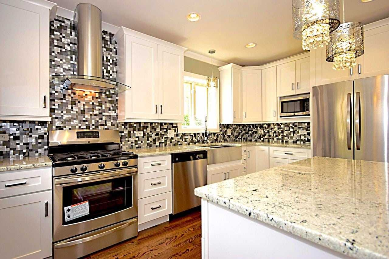 kitchen remodeling kitchen remodeling companies https fredconstructioninc com wp content uploads