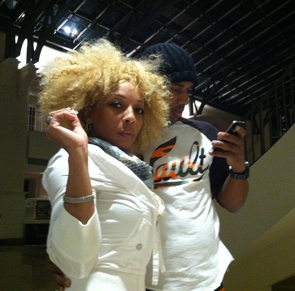 mimi-faust-boyfriend-caught-with-another-woman-freddy-o
