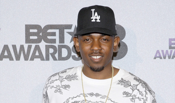 kendrick-lamar-bet-awards-2013-3-freddy-o