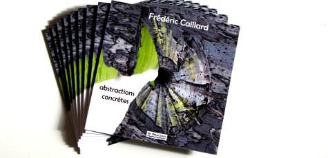 Catalogue-4-1