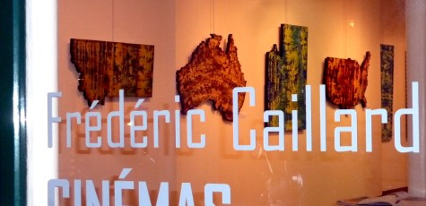 Frederic Caillard - Vernissage Pave d'Orsay 21tl