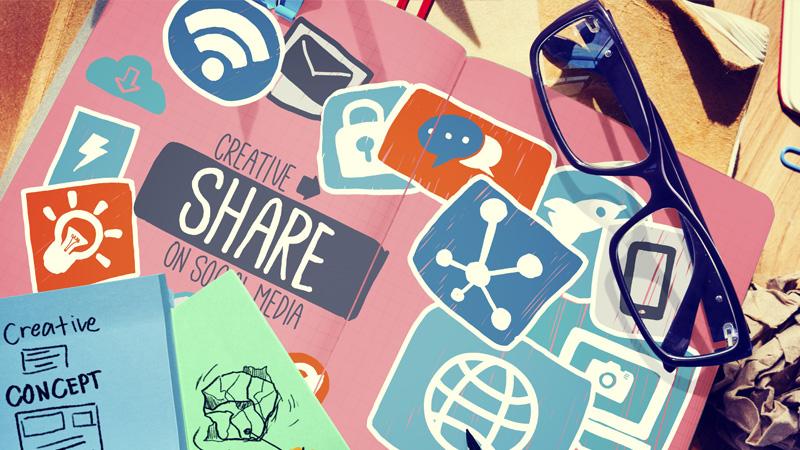web-medias-sociaux