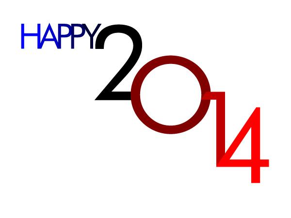 fredhatt-happy-2014