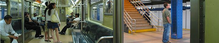 fredhatt-014-subway-in-station-stitch