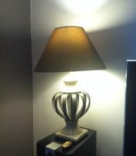 11-lampe-TV