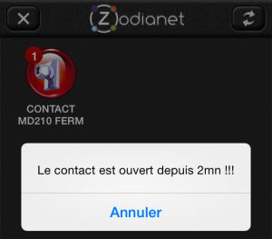 11-notification-du-contact-ouvert