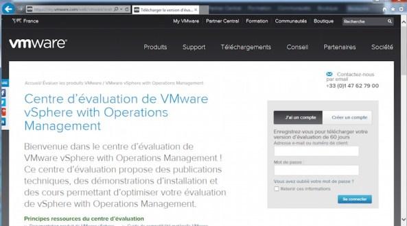 3-configuration-vmware-vsphere-client-5.5-14